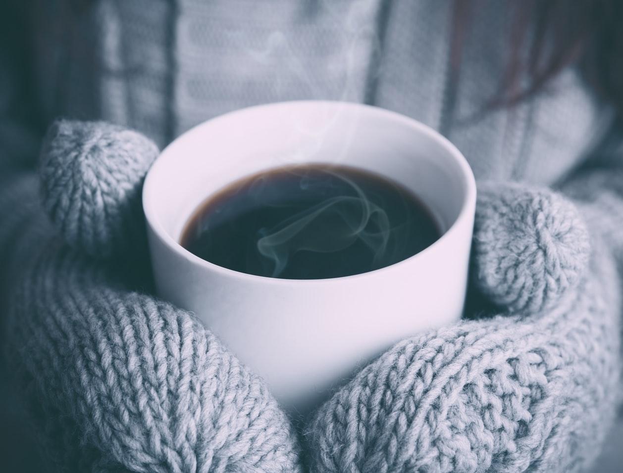 Le café Markal