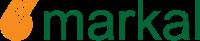 le logo de Markal