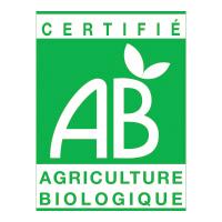 Label AB
