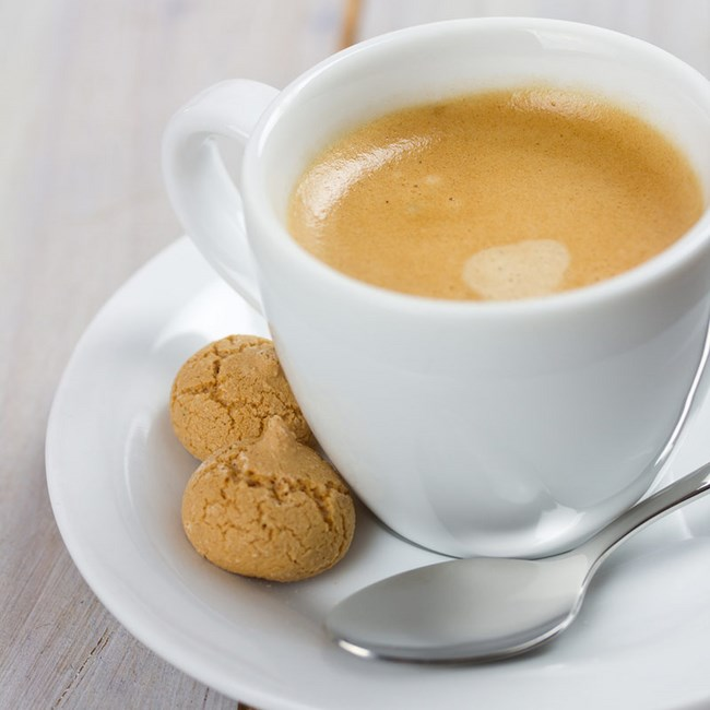 Café de soja