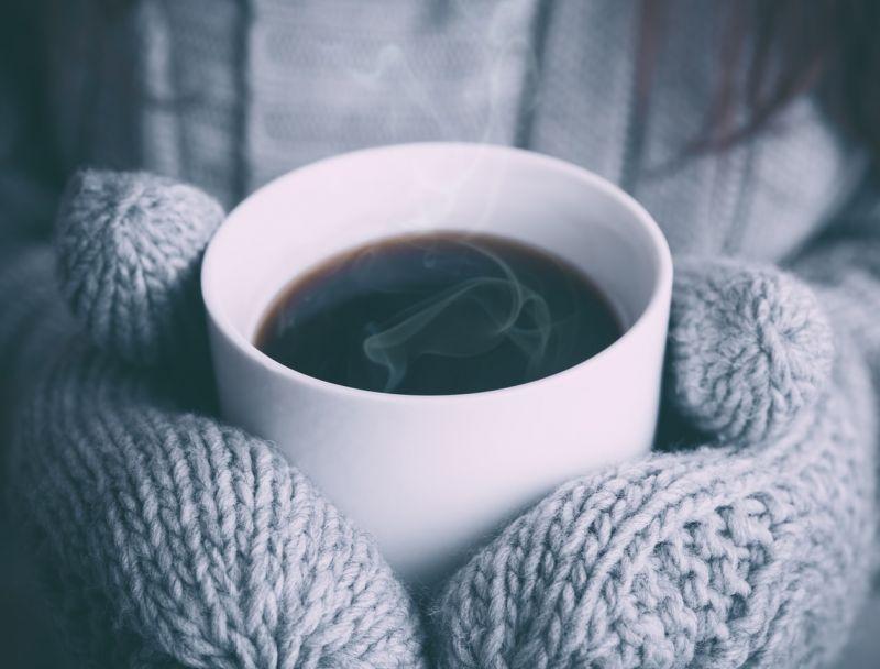 Comment éviter de tomber malade cet hiver ?