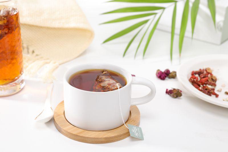 Team café ou thé ?