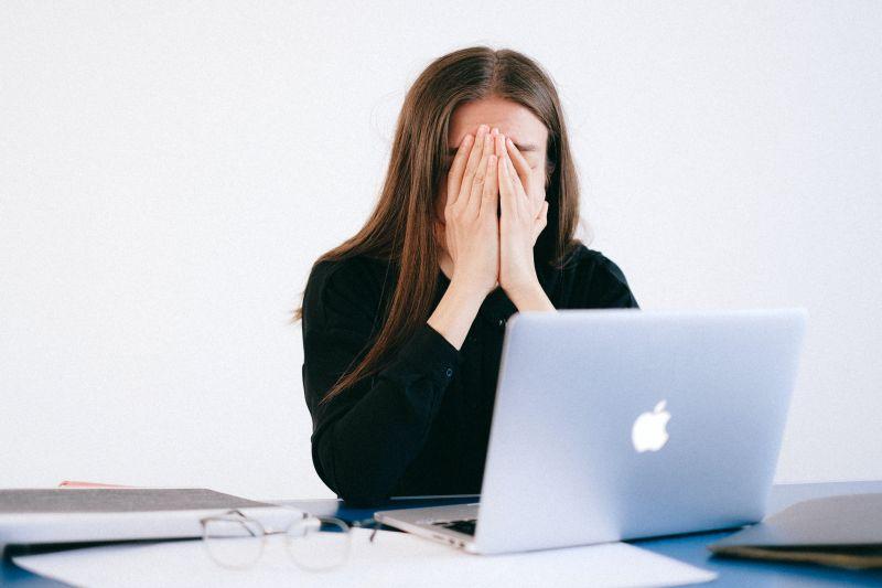 Mieux gérer son stress avec la naturopathie